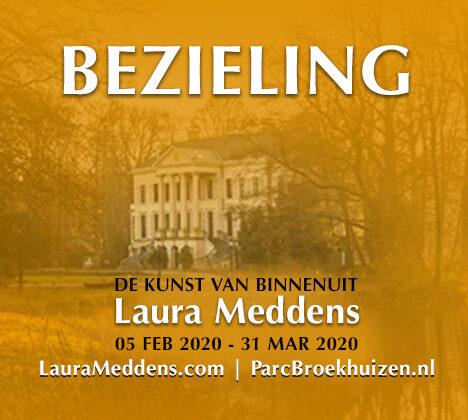 Bezieling-Laura-Meddens-NEDERLANDS